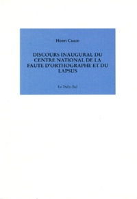 Henri Cueco - .