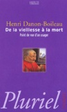 Henri Danon-Boileau - .