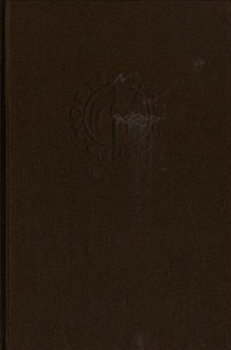 Henri de Gand - Summa - (Quaestiones ordinariae) art. XLVII-LII.