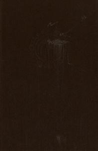 Henri de Gand - Summa - (Quaestiones ordinariae) art. XXXI-XXXIV.