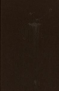 Henri de Gand - Summa - (Quaestiones ordinariae) art. XLI-XLVI.