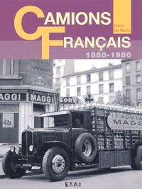 Camions Français - 1880-1980.pdf