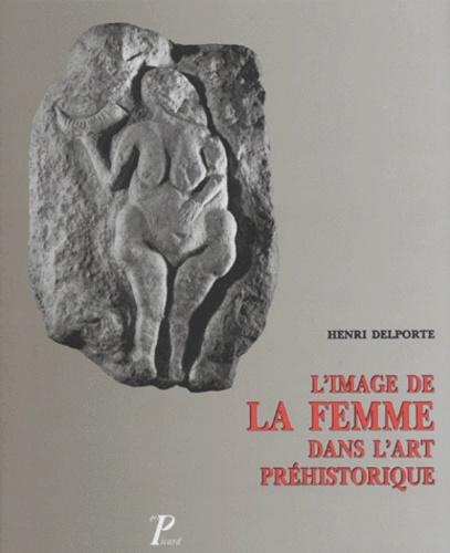 Henri Delporte - .