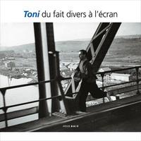 Henri Denicourt et Sylvie Morata - Toni du fait divers à l'ecran.