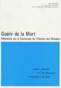Henri Denis - .