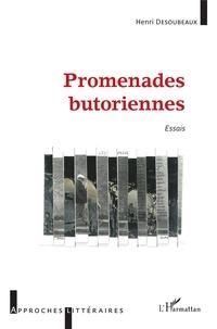 Promenades butoriennes - Essais.pdf