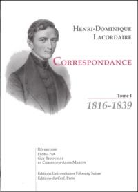 Correspondance. Tome 1, 1816-1839.pdf