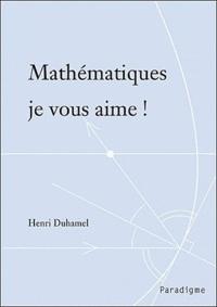 Mathématiques je vous aime.pdf