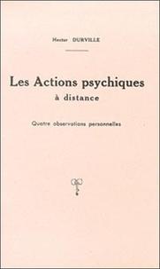 Actions psychiques à distance.pdf