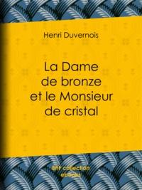 Henri Duvernois - .
