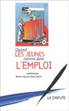 Henri Eckert et Michel Arliaud - .