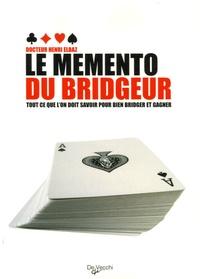 Le mémento du bridgeur.pdf
