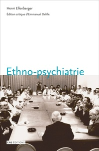 Ethno-psychiatrie.pdf