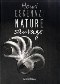 Birrascarampola.it Nature sauvage Image