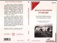 Henri Ey - .
