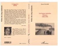 Henri Falaise - Les beaux miracles.