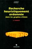 Henri Farreny - .