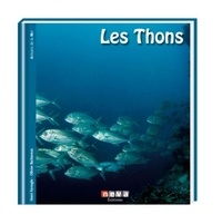 Deedr.fr Les Thons - Tradition et productions Image