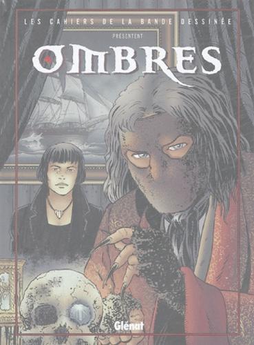 Henri Filippini - Ombres.