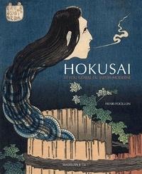 Birrascarampola.it Hokusai - Le fou génial du Japon moderne Image