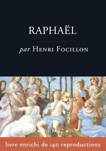 Raphaël
