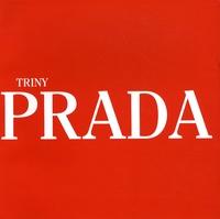 Henri-François Debailleux - Triny Prada.