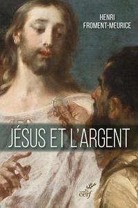 Jésus et largent.pdf