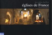 Les plus belles églises de France.pdf