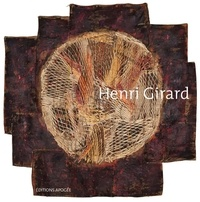 Henri Girard - Henri Girard.