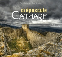 Histoiresdenlire.be Crépuscule cathare Image
