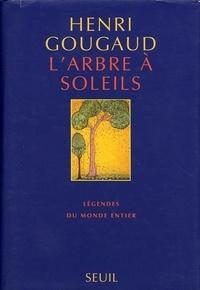 L'arbre à soleils - Henri Gougaud - Format PDF - 9782021160031 - 7,99 €