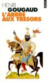 Henri Gougaud - L'arbre aux trésors - Légendes du monde entier.