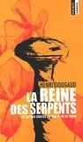 Henri Gougaud - La reine des serpents et autres contes du ciel et de la terre.