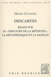 Birrascarampola.it Descartes - Essais sur le