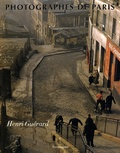 Henri Guérard - Photographes de Paris.