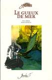 Henri-Guillaume Moke - Le Gueux de mer.