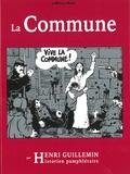 Henri Guillemin - La Commune - Réflexions sur la Commune. 3 DVD