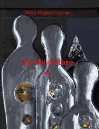 Le Vol d'Icare - Henri-Hugues Lejeune   Showmesound.org
