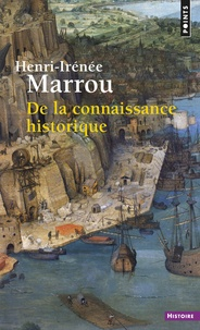 De la connaissance historique.pdf