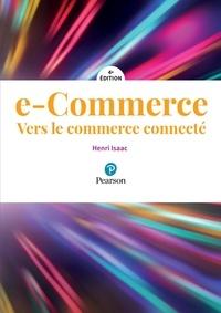 E-commerce - Vers le commerce connecté.pdf