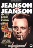 Henri Jeanson - Jeanson par Jeanson.