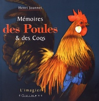 Mémoires des poules & des coqs.pdf