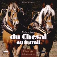 Corridashivernales.be Mémoires du cheval au travail Image