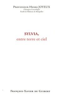 Sylvia, entre terre et ciel.pdf