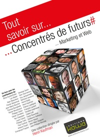 Concentrés de futurs - Marketing et web.pdf