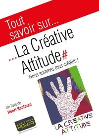 Era-circus.be La créative attitude - Nous sommes tous créatifs! Image