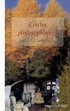 Henri La Croix-Haute - Contes philosophiques.