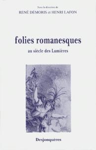 Henri Lafon et  Collectif - .
