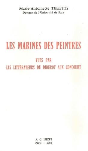 Henri Lagrave - .