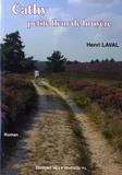 """Henri Laval - Cathy """"petite fleur de bruyère""""."""